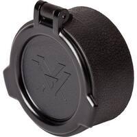 """Vortex Optics Flip Cap cover Size 6: Fits 46-55mm (1.8""""-2.2"""")"""