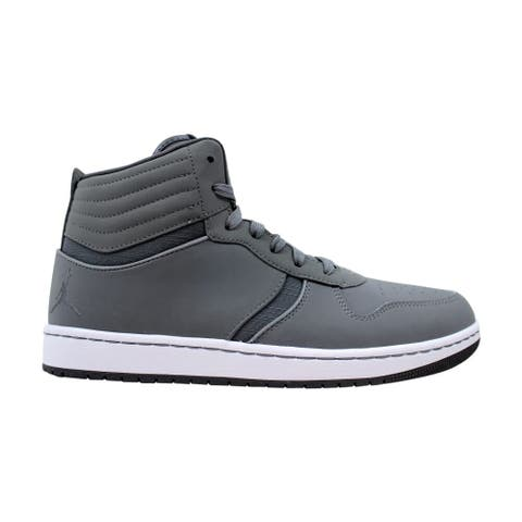 f32284d35209e Multi Nike Men's Shoes   Find Great Shoes Deals Shopping at Overstock