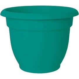 "Bloem 12"" Arcadia Ariana Pot"