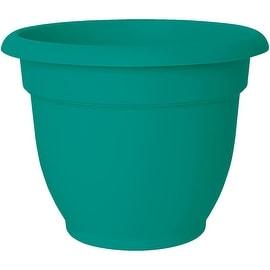 "Bloem 8"" Arcadia Ariana Pot"