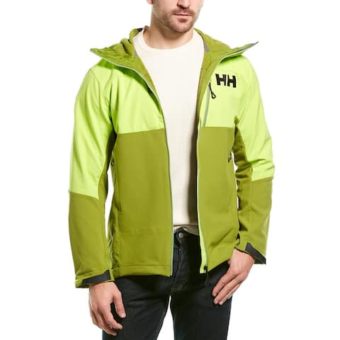 Helly Hansen Odin Mountain Softshell Jacket