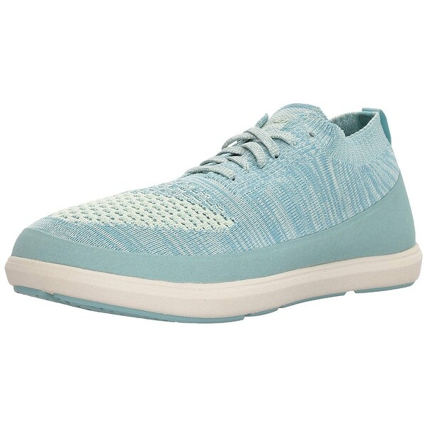 Altra Womens vali Low Top Lace Up Running Sneaker