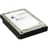 Axion AXHD3TB7235S26E Axiom 3 TB 3.5  Inch Internal Hard Drive - SAS - 7200 - 64 MB Buffer