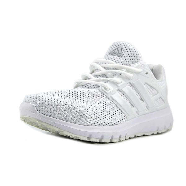 Adidas Energy Cloud WTC M White Running Shoes