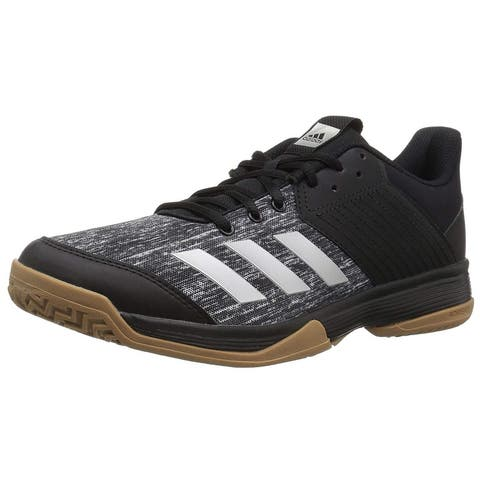 adidas Originals Women's Ligra 6 Volleyball Shoe