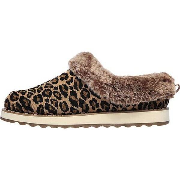 Shoes Women's Shoes Women's Shoes Shoes Skechers Womens