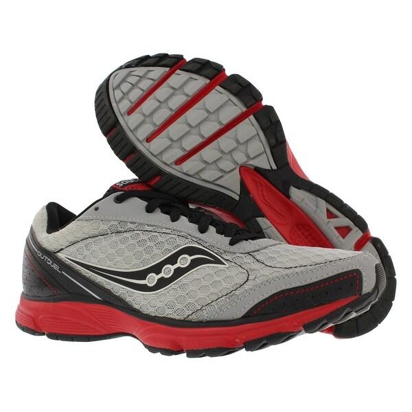 Saucony Grid Outdue Running Men's Shoes Size - 9 d(m) us