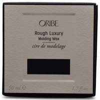 Oribe Rough Luxury Molding Wax 1.7 fl Oz