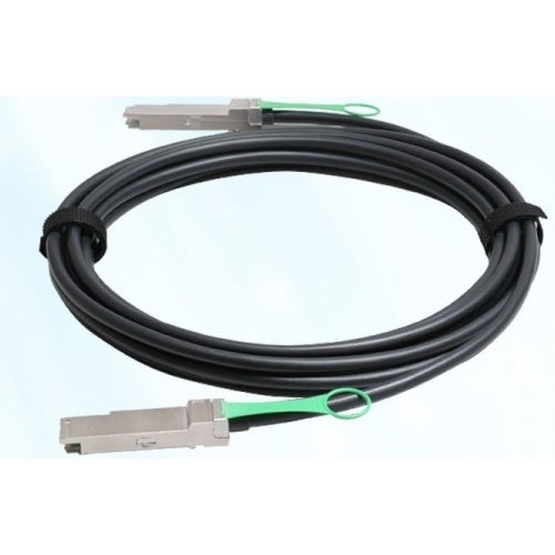 Juniper Ex Series Switching - Jnp-Qsfp-Dac-5M