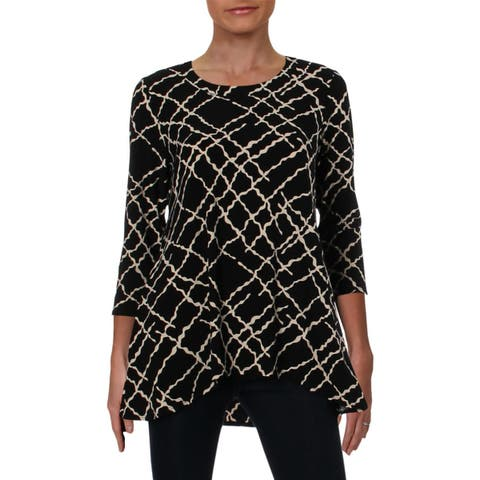 aa0d74bb58c Anne Klein Tops | Find Great Women's Clothing Deals Shopping at ...