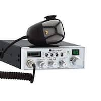 Midland-2 Way Radios - 5001Z