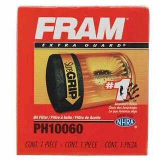 Fram PH10060 Extra Guard Oil Filter