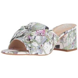 0314c65378d Buy Size 8.5 Vince Camuto Women s Sandals Online at Overstock.com ...