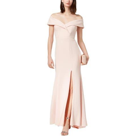 4e47cb78 Buy Xscape Dresses Online at Overstock   Our Best Petites Deals
