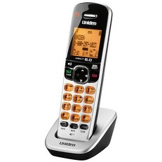 Uniden DCX170 Additional Cordless Handset for D1700 Series Phone System