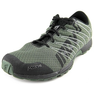 Inov-8 F-Lite 240 Round Toe Synthetic Running Shoe