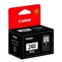 Canon 5206B005M PG-240XL/CL-241XL Combo w/GP-502