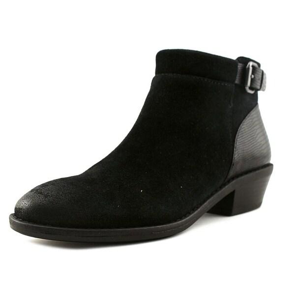 Sofft Vasanti Women Black Boots