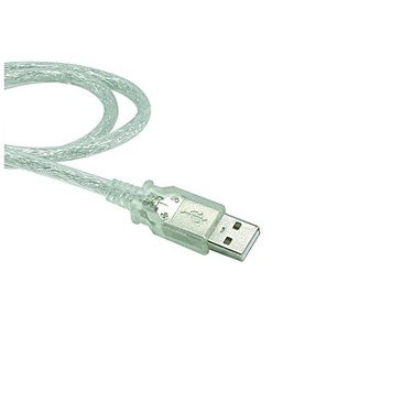 2FT USB TO 2-PORT DB9 SERIAL ADAPTER CABLE DOWNLOAD DRIVER