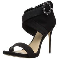 Imagine Vince Camuto Women's Dashal Heeled Sandal