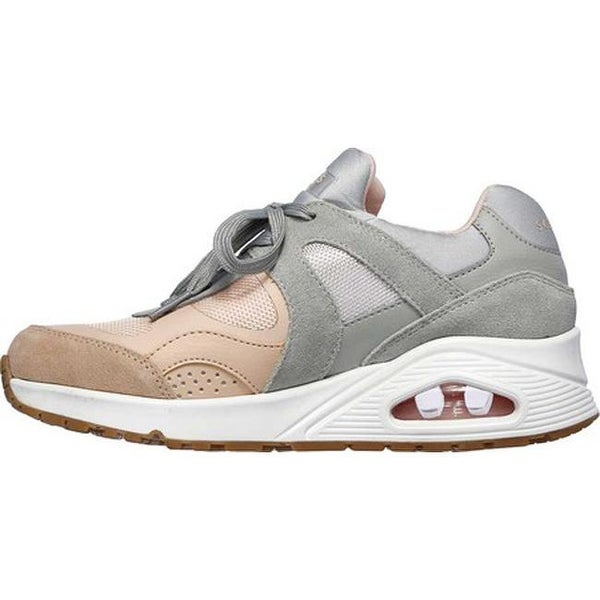 Skechers Uno Super Fresh Sneaker