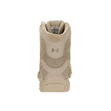 Shop Rts Size Under 11 Boots Tactical Women's Valsetz Armour uPkXiZOT