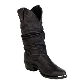 Buy Dingo Men S Boots Online At Overstock Com Our Best