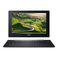 """NEW - New Acer Switch SW5-017P-17JJ 10.1"""" Touch Intel x5-Z8350 1.44GHz 4GB 64GB W10PRO"""