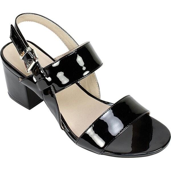 Rialto Shoes 'Caroline' Women's Heel
