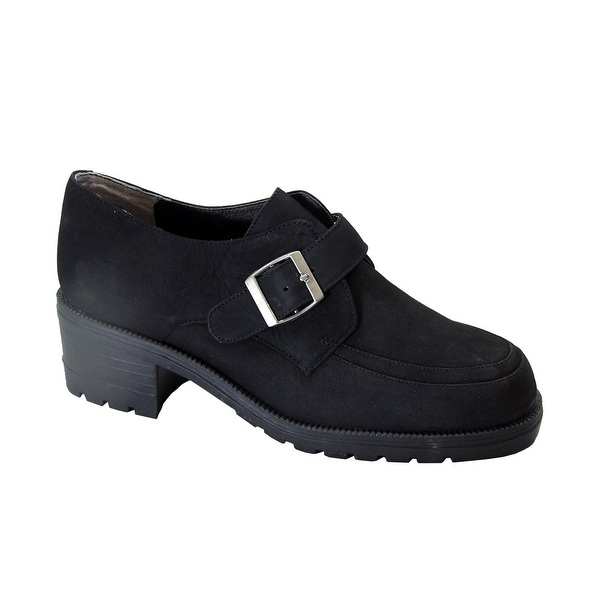 Extra Wide Women's Shoes | Find Great