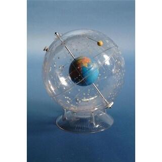 Celestial Star Globe Basic Transparent