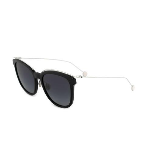 Christian Dior DIOR BLOSSOM F Women Sunglasses
