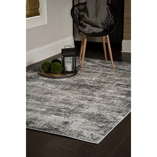 Westfield Home Wisteria Orleans Area Rug