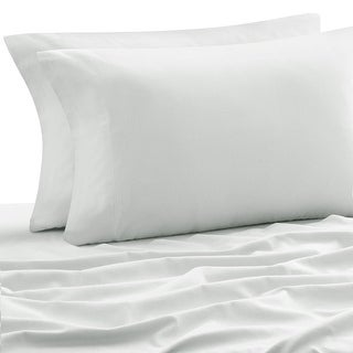 Flanlette 100/% Brushed Cotton Flannel Fitted Sheet Extra Deep 160 GSM Quality