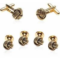 Gold Knot Formal Sets
