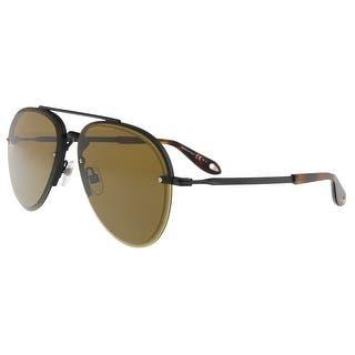 45a2a18598 Givenchy Sunglasses