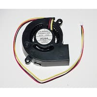 Epson Projector Lamp Fan - EB-W16, EH-TW550, MG-850HD