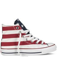 Converse Baby inf ct a/s Lace Up Sneakers