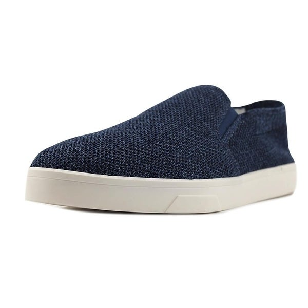 e3f43adc26c Shop Calvin Klein Inca Women Dk Navy/Slate/Dp Sky Sneakers Shoes ...
