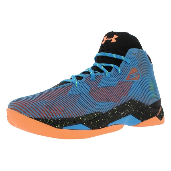 Shop Under Armour Curry 2.5 Basketball Men's Shoes - - On Sale - - Shoes 22401248 848579