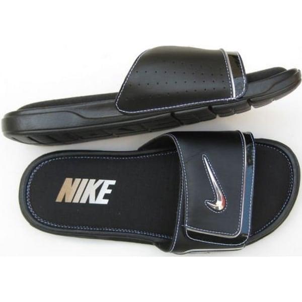 Nike Mens Comfort Slide 2