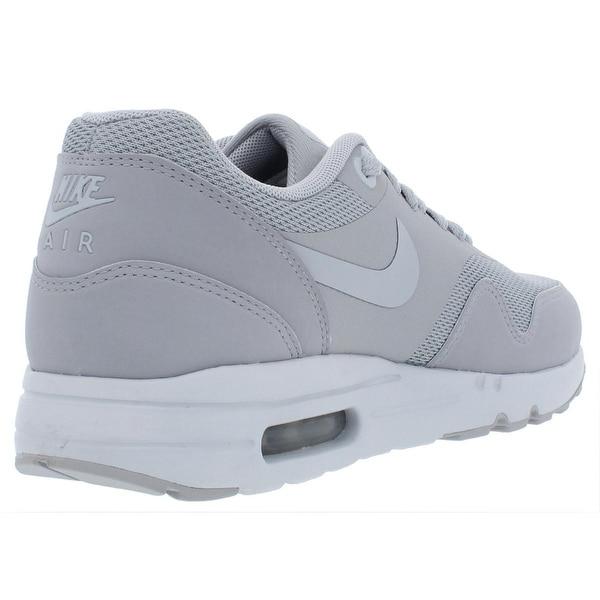 Nike Herren Schuhe sneakers Nike Air Max 1 Essential 2.0