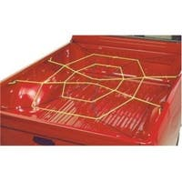 Keeper 06141 Zipnet Cargo Net