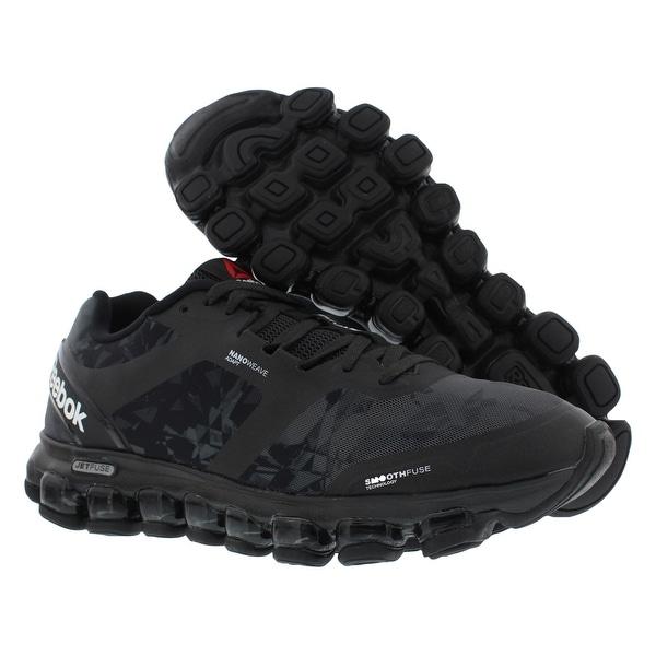 Reebok Z Jet Soul Running Men's Shoes Size - 7 d(m) us