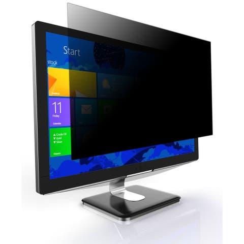 """Targus 4Vu Privacy Screen for 28"""" Widescreen Monitors (16:9) - ASF28W9USZ"""