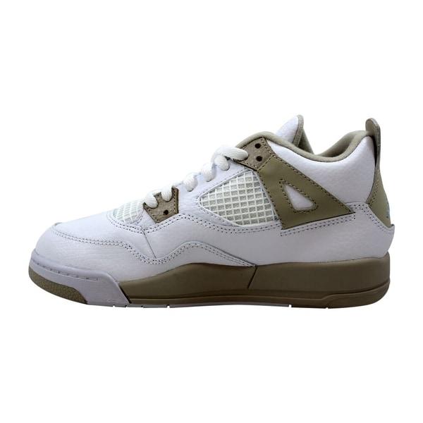 Shop Nike Air Jordan IV 4 Retro GP