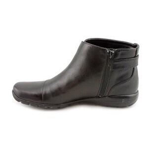 Easy Spirit Women's Ankle Boots