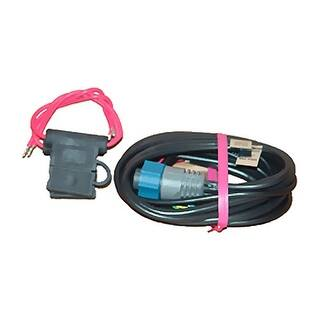 LOWRANCE 127-08 POWER CABLE W/NMEA Lowrance Power Cable w/ NMEA https://ak1.ostkcdn.com/images/products/is/images/direct/2cd61bebf79f54f3147d9f0fd168c977dfd20303/LOWRANCE-127-08-POWER-CABLE-W-NMEA-Lowrance-Power-Cable-w--NMEA.jpg?impolicy=medium