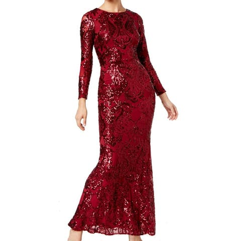 a4c7ddbe5b691d Betsy & Adam Dresses | Find Great Women's Clothing Deals Shopping at ...