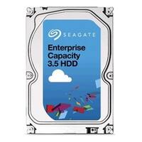 Seagate HDD ST4000NM0025 4TB SAS 12Gb/s Enterprise 7200RPM 128MB 3.5 inch 512n Bare